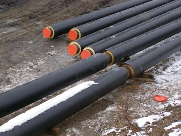 1budowa-sieci-cieplowniczych33